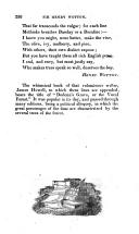Página 258