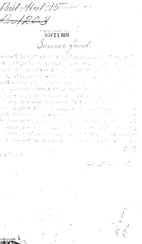 [merged small][merged small][merged small][ocr errors][merged small][ocr errors][ocr errors][merged small][ocr errors]