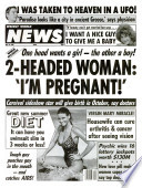 16 Mayo 1989