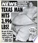 12 Mayo 1998