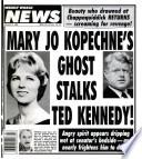 15 Feb. 1994