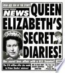 22 Nov. 1994