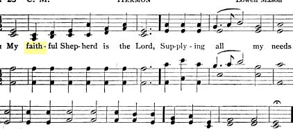 [ocr errors][subsumed][ocr errors][subsumed]