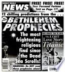 28 Abr. 1998