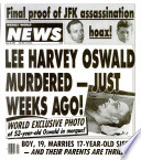 25 Jun. 1991