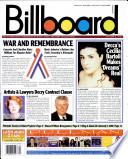 6 Oct 2001