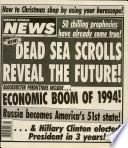 14 Dic. 1993