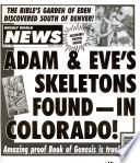 2 Jun. 1992