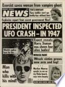 14 Jun. 1988