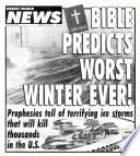 25 Oct. 1994