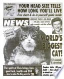 6 Feb. 1990