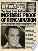 7 Jul. 1981