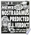 1 Nov. 1994