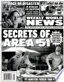 22 Mayo 2006