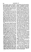 Página 270