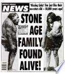 1 Sep. 1992