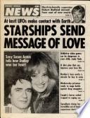 6 Oct. 1981