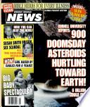 10 Oct. 2000