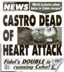 9 Jul. 1991