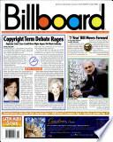 29 Jun. 2002
