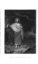 Página 810