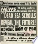 23 Nov. 1993