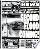 19 Mar 2007