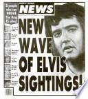 23 Jul. 1991
