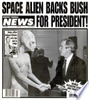 9 Mayo 2000