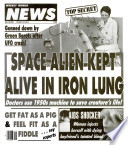 16 Jul. 1991