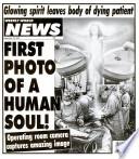22 Sep. 1992