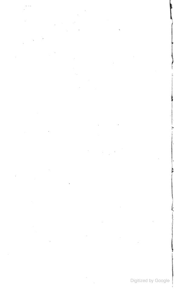 [ocr errors][graphic][graphic][graphic][graphic]