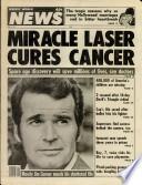 23 Jun. 1981
