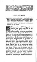 Página 434