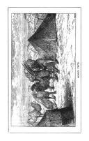 Página 84