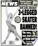 12 Feb. 2002