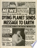 10 Sep. 1985