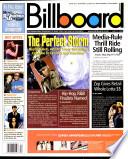14 Jun 2003