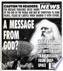 13 Abr. 1999
