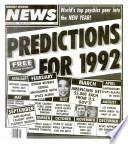 22 Oct. 1991