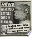 2 Feb. 1993
