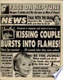19 Sep. 1989
