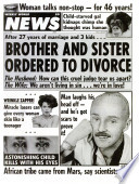 12 Jul. 1988