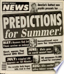 5 Mayo 1992