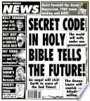 1 Jul. 1997