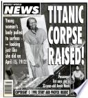3 Feb. 1998