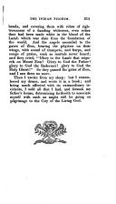 Página 211