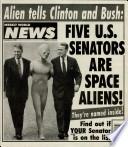 3 Nov. 1992