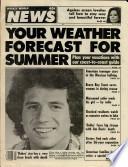 19 Mayo 1981