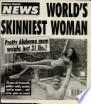 6 Jul. 1993